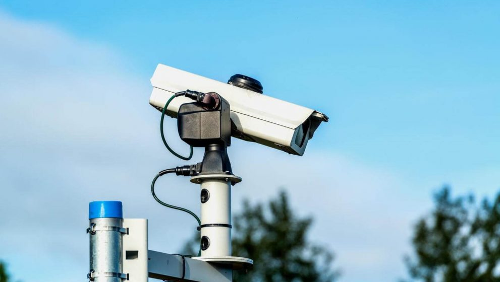 Easy Guide For Finding CCTV Installers In Liverpool