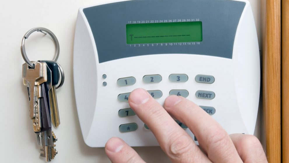 The Best Guide To Finding Alarm System Installers In Liverpool